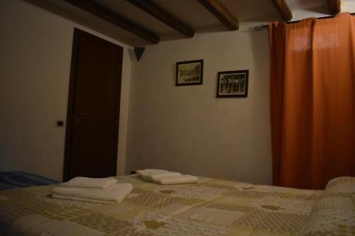 Appartamento Romolo Cattedrale - фото 1