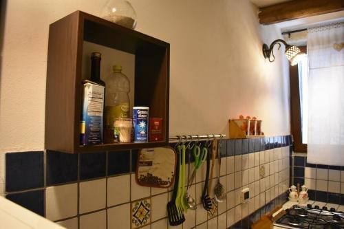 Appartamento Romolo Cattedrale - фото 13