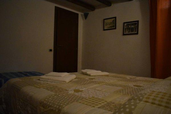 Appartamento Romolo Cattedrale - фото 2