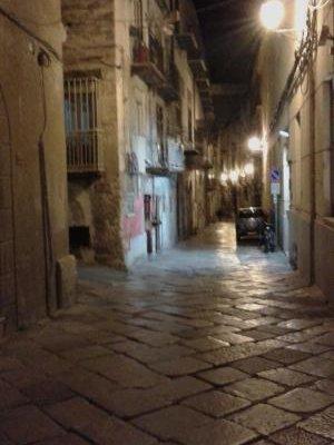 Appartamento Romolo Cattedrale - фото 22