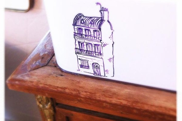 Hotel Crayon by Elegancia - фото 15