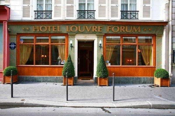 Hotel Crayon by Elegancia - фото 22