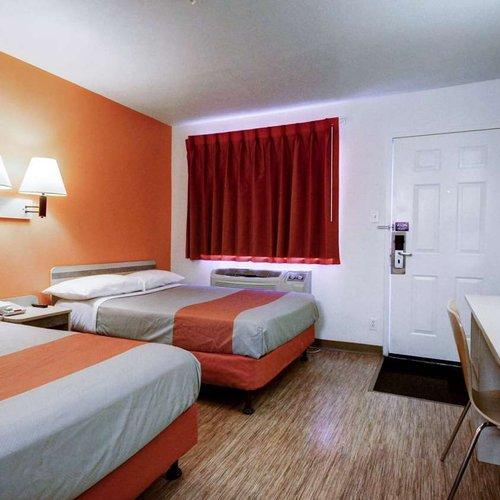 Photo of Motel 6-Woods Cross, UT - Salt Lake City - North