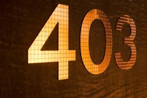 Hotel Angely - фото 20