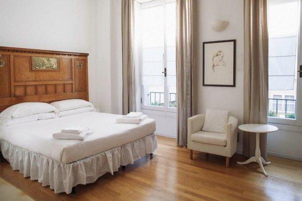 Italianway Apartment - San Barnaba - фото 4