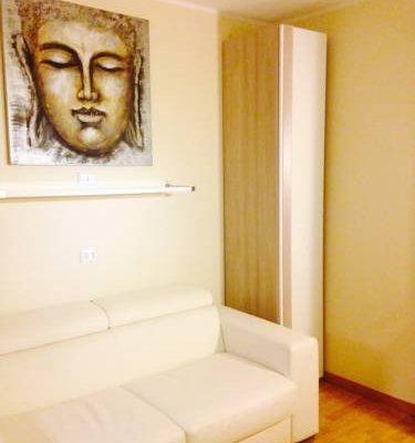 Cadorna Suites - фото 3