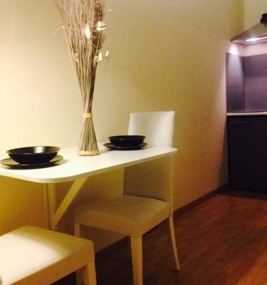 Cadorna Suites - фото 4