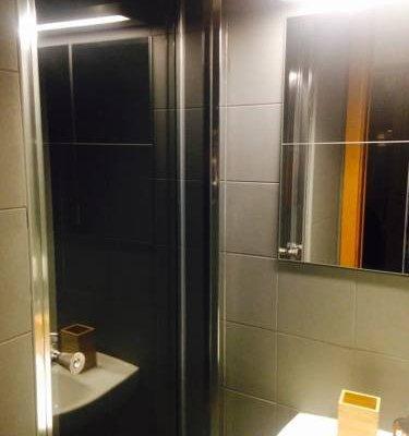 Cadorna Suites - фото 5