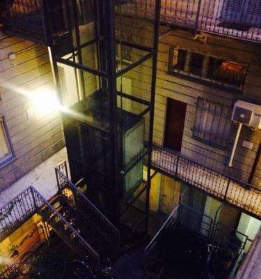 Cadorna Suites - фото 6