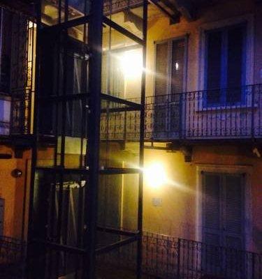 Cadorna Suites - фото 7