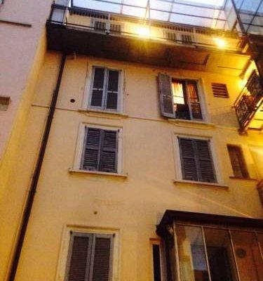 Cadorna Suites - фото 8