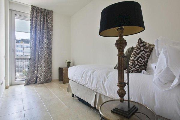 Splendom Suites Pau Claris - фото 2