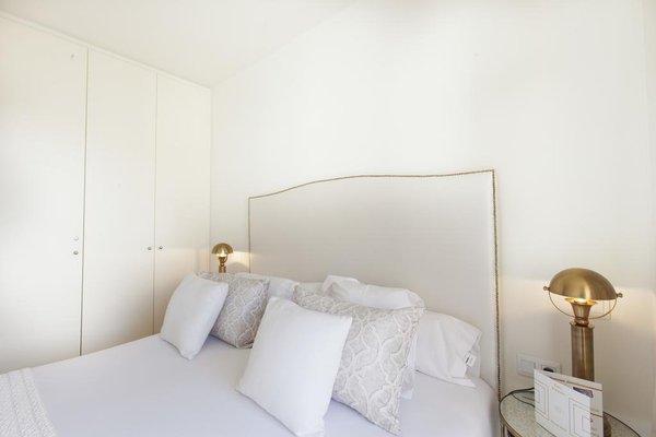 Splendom Suites Pau Claris - фото 3