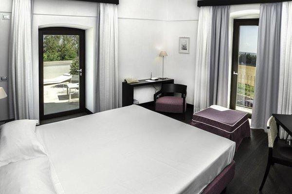 Masseria Bagnara Resort & Spa - фото 23