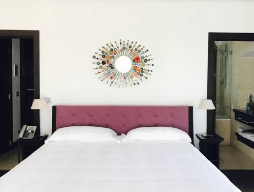 Masseria Bagnara Resort & Spa - фото 1