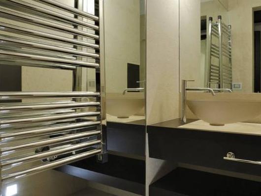 Masseria Bagnara Resort & Spa - фото 11