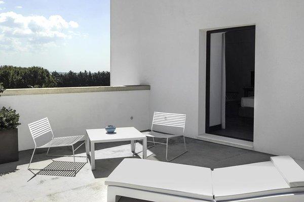 Masseria Bagnara Resort & Spa - фото 12