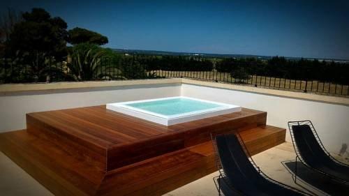 Masseria Bagnara Resort & Spa - фото 15