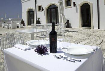 Masseria Bagnara Resort & Spa - фото 16