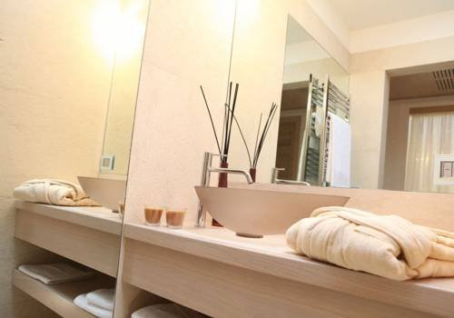 Masseria Bagnara Resort & Spa - фото 2