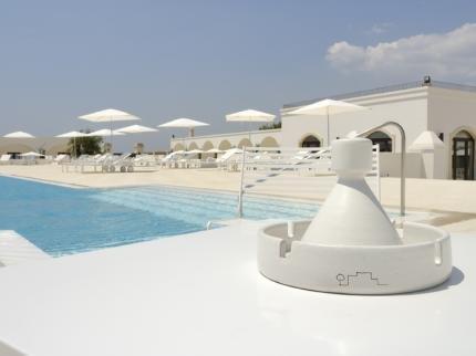Masseria Bagnara Resort & Spa - фото 21