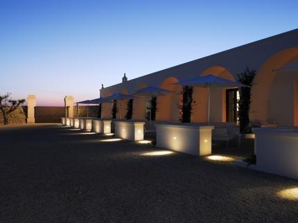 Masseria Bagnara Resort & Spa - фото 22