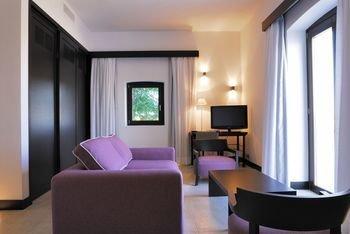 Masseria Bagnara Resort & Spa - фото 3