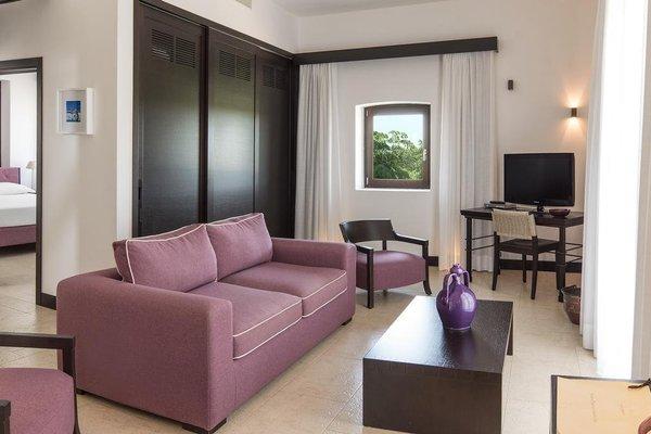 Masseria Bagnara Resort & Spa - фото 5