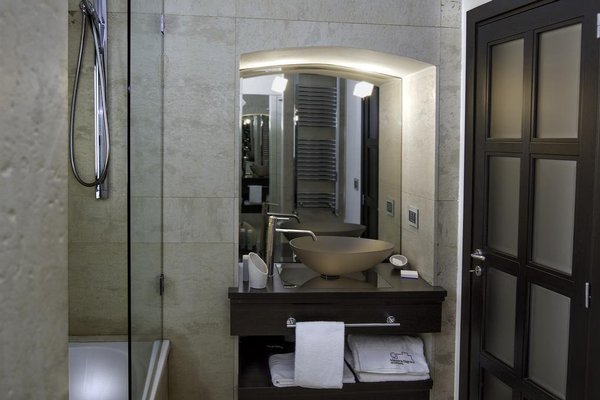 Masseria Bagnara Resort & Spa - фото 8