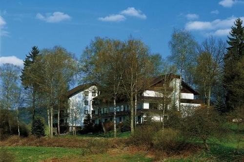 Birkenhof - фото 10