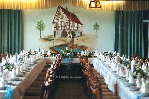 Birkenhof - фото 4