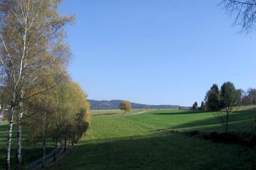 Birkenhof - фото 5
