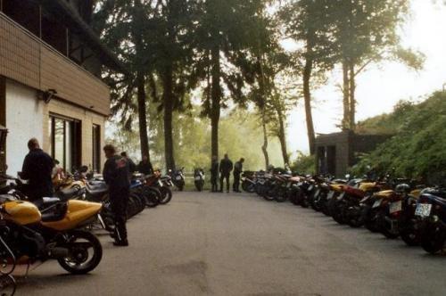Birkenhof - фото 7