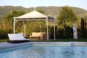 Villa Pitti Amerighi - Residenza d'Epoca - фото 17