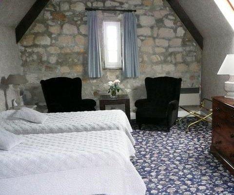 Chateau De Fere - фото 13