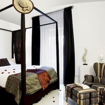 Отель и Спа Sant Pere del Bosc - фото 2