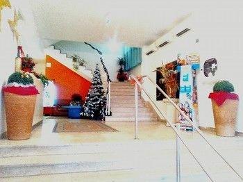 Hotel Galles Rimini - фото 16