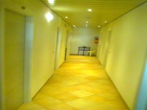 Hotel Galles Rimini - фото 19