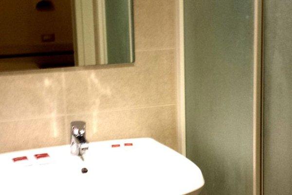 Hotel Galles Rimini - фото 5