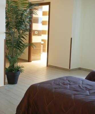 Hotel Sofia - фото 1