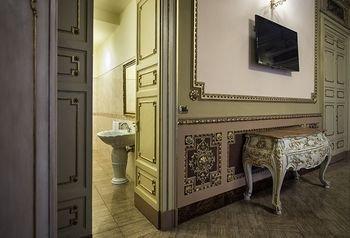 Hotel Sofia - фото 18