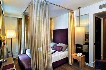 Eight Hotel Paraggi - фото 2