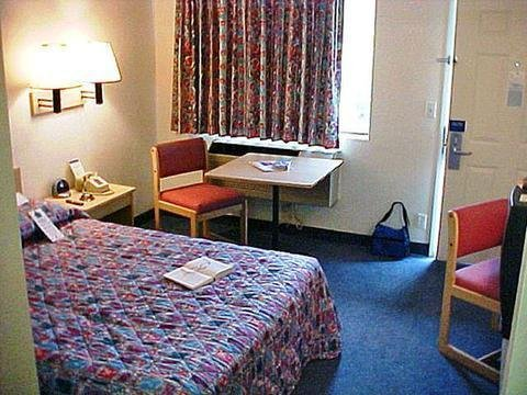 Photo of Motel 6 Pocatello