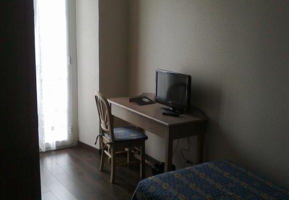 Hotel Rural Loizu - фото 12