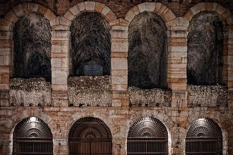 Palazzo Victoria - фото 22