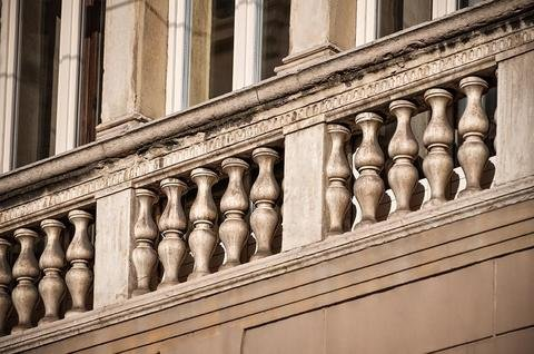 Palazzo Victoria - фото 23