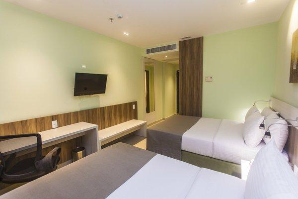Holiday Inn Natal - фото 4