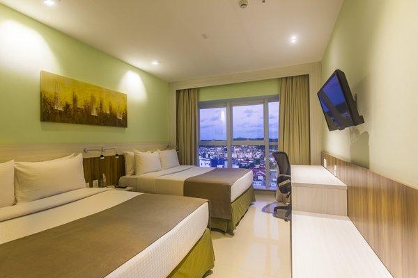 Holiday Inn Natal - фото 5