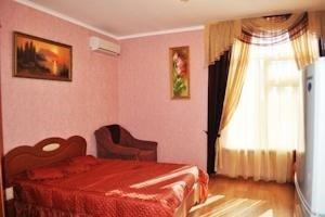 Roza Mini Hotel - фото 1
