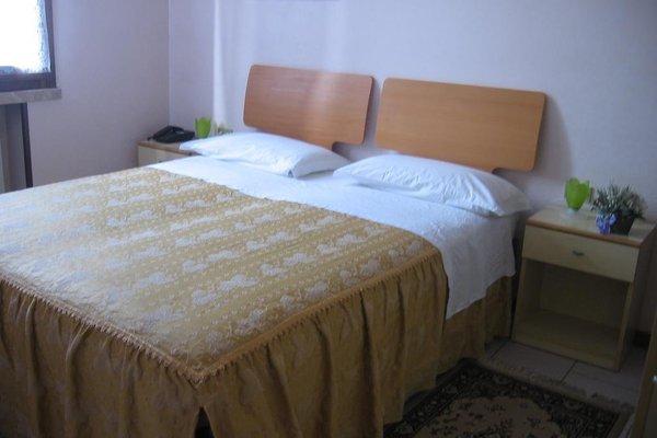 Hotel Paradiso - фото 8